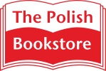 Polish Bookstore USA - Polska Księgarnia internetowa w USA