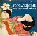 Eros w kimonie  - Francesco Morena - Polish Bookstore USA