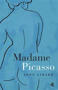 Madame Picasso in polish