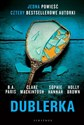 Dublerka to buy in USA