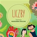 Liczby buy polish books in Usa