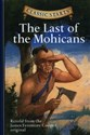 The Last of the Mohicans polish books in canada