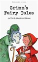 Grimm's Fairy Tales - Polish Bookstore USA