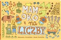 Mam oko na liczby buy polish books in Usa