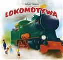Lokomotywa  Polish Books Canada