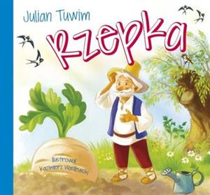 Rzepka polish books in canada