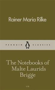 The Notebooks of Malte Laurids Brigge 5 to buy in Canada