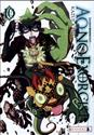 Ao No Exorcist. Tom 10 to buy in USA