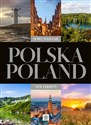 Polska - Poland to buy in USA