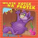 Rymowanki dla dzieci Wlazł kotek na płotek  pl online bookstore