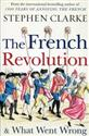 The French Revolution& What Went Wrong Polish Books Canada