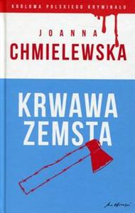 Krwawa zemsta in polish