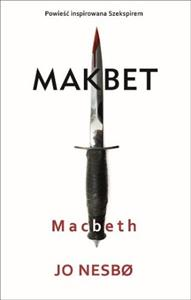 Macbeth Makbet