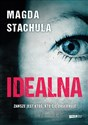 Idealna buy polish books in Usa