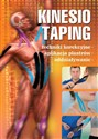 Kinesio taping online polish bookstore