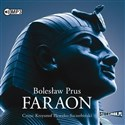 [Audiobook] Faraon to buy in USA
