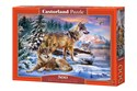 Puzzle Wolfish Wonderland 500 to buy in USA