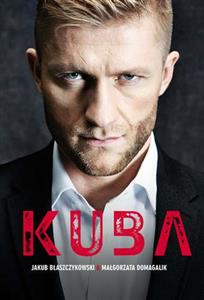 Kuba - Polish Bookstore USA