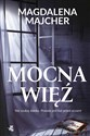 Mocna więź  books in polish