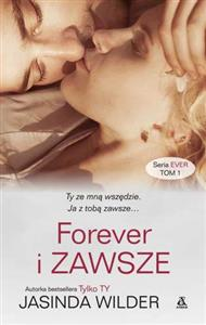 Forever i zawsze chicago polish bookstore