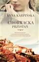 Chorwacka przystań  - Karpińska Anna