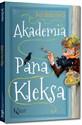 Akademia Pana Kleksa  Canada Bookstore