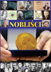Nobliści  - Polish Bookstore USA