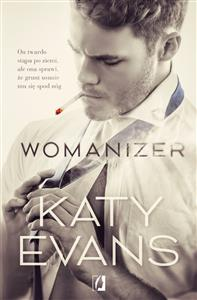 Womanizer pl online bookstore