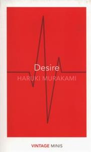Desire - Polish Bookstore USA
