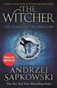 The Tower of the Swallow: Witcher 4 Polish Books Canada