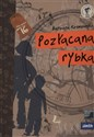 Pozłacana Rybka books in polish