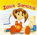 Zosia Samosia  - Polish Bookstore USA