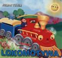 Lokomotywa  online polish bookstore