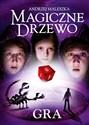 Magiczne Drzewo Gra  pl online bookstore