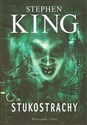 Stukostrachy  - Stephen King