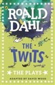 The Twits The Plays Polish Books Canada