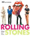 Rolling Stones 50 lat rocka to buy in USA