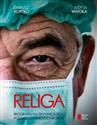 Religa Biografia najsłynniejszego polskiego kardiochirurga  to buy in Canada
