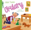 Okulary Polish Books Canada