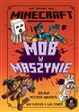 Mob w maszynie. Minecraft to buy in USA