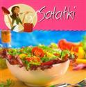Sałatki  to buy in Canada