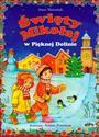 Święty Mikołaj w Pięknej Dolinie  - Matusiak Anna