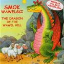 Smok wawelski The dragon of the Wawel Hill wersja polsko - angielska online polish bookstore