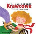 Krawcowe  - Gellner Dorota