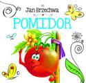 Pomidor  pl online bookstore