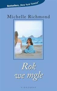 Rok we mgle pl online bookstore