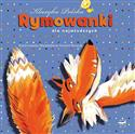 Rymowanki  in polish