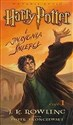 Harry Potter i Insygnia Śmierci (książka audio) polish books in canada