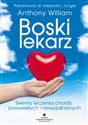 Boski lekarz to buy in USA