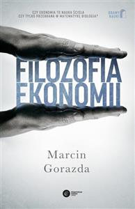 Filozofia ekonomii E-book books in polish